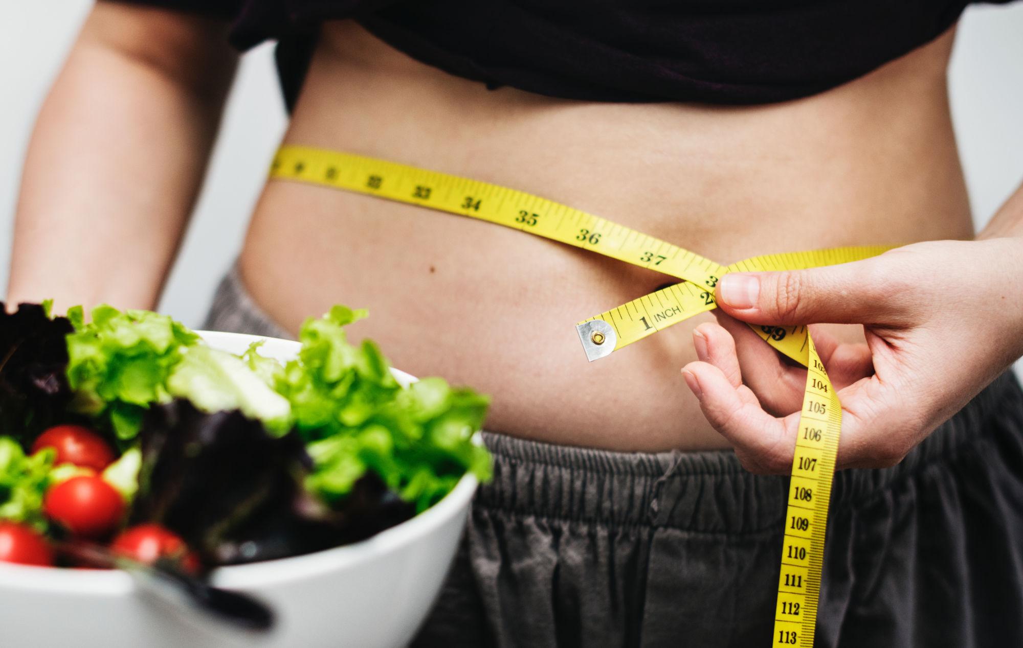 digimon re numériser comment perdre du poids perte de poids après le retrait des trompes