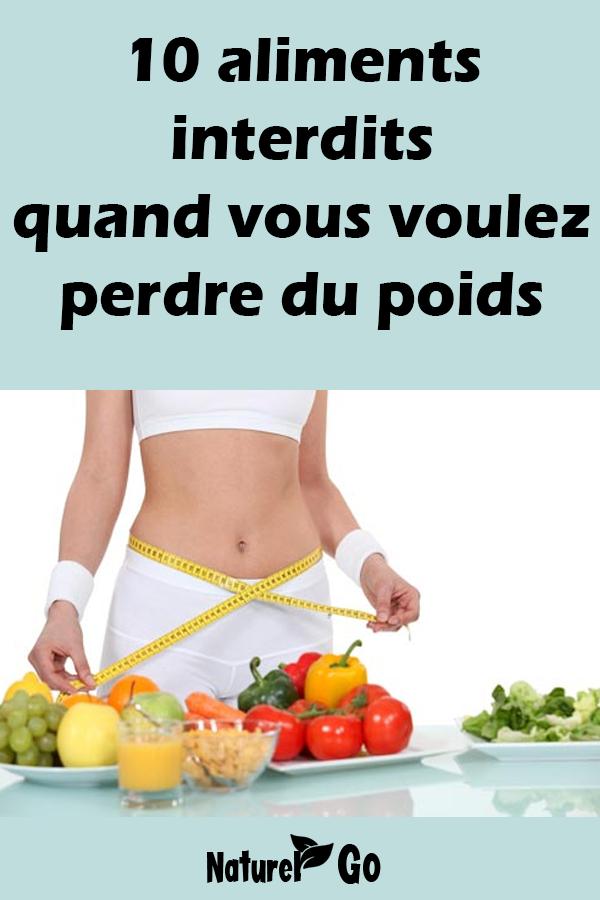 Etre heureux en mangeant, une condition pour perdre du poids