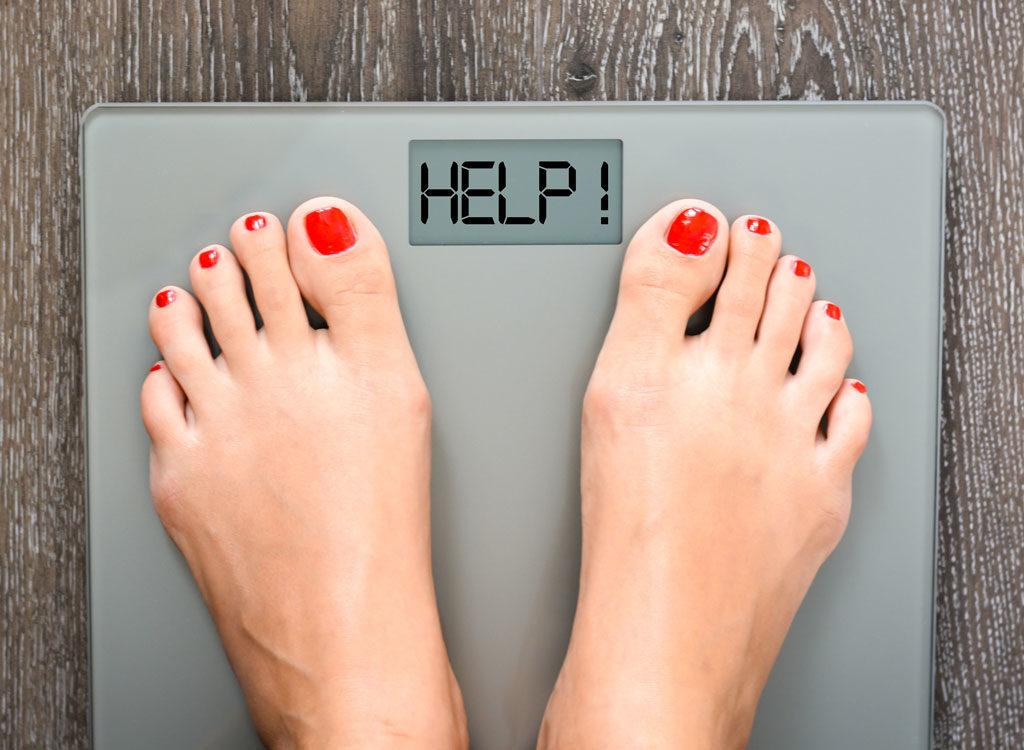 perte de graisse harga appeton brûler efficacement la graisse du ventre