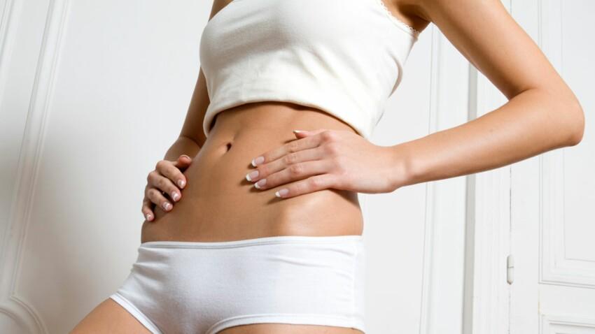 signification de perte de poids sévère