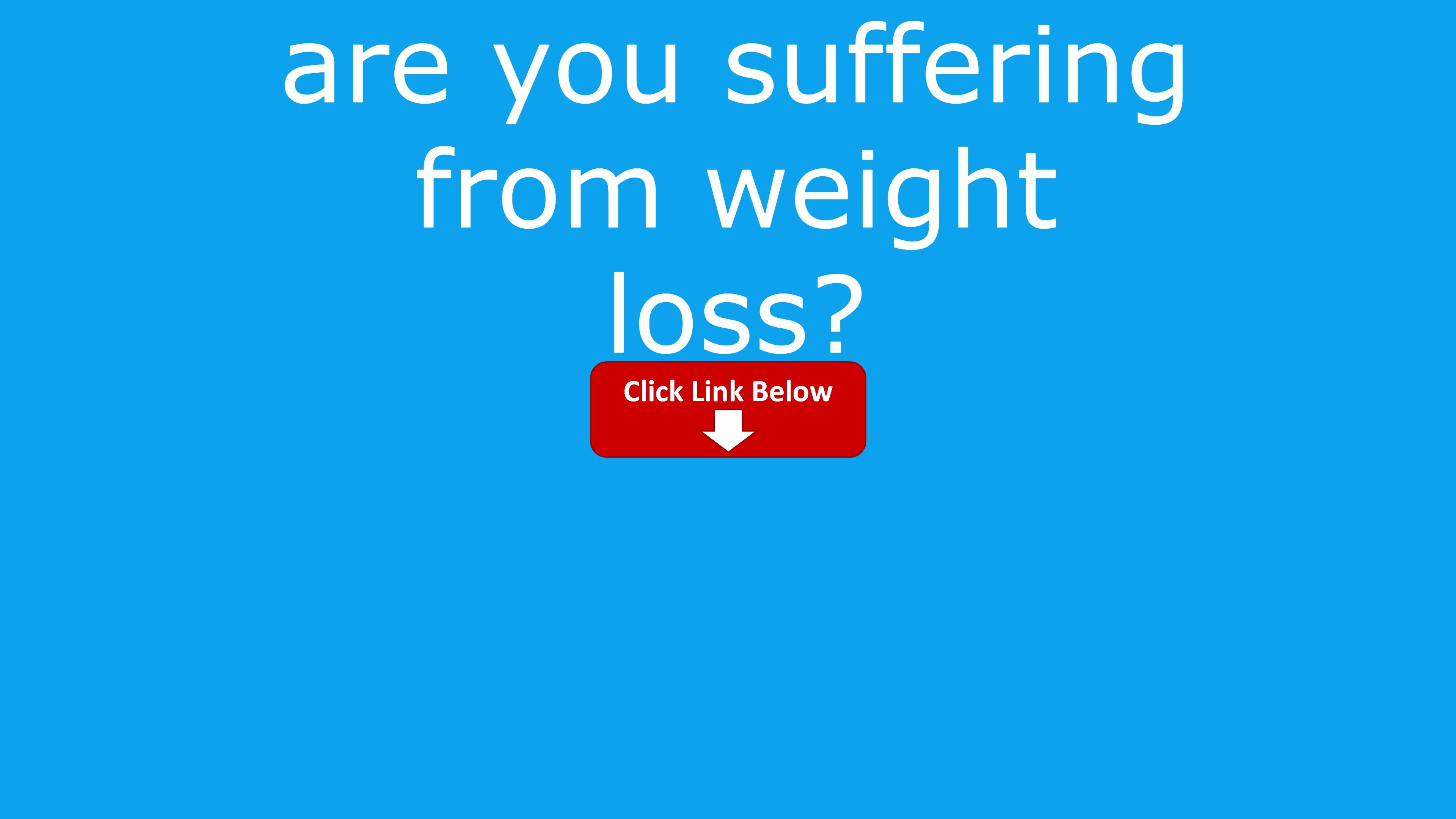 perte de poids benoni 19 et essayer de perdre du poids