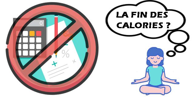 sérieusement besoin de perdre du poids maintenant excellent supplément de perte de poids