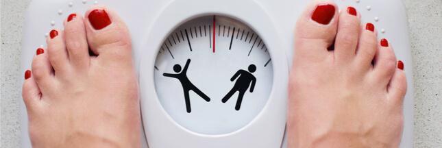 9 astuces très insolites pour vous aider à maigrir plus vite