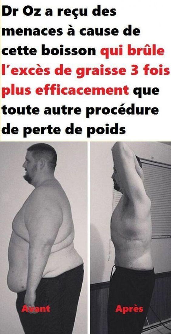 perdre 3 de graisse corporelle
