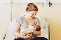 16 perte de poids chez le nouveau-né fille a besoin de perdre du poids