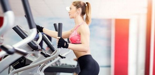 Maigrir des bras - Comment maigrir des bras ? 20 conseils pour des bras fins et toniques
