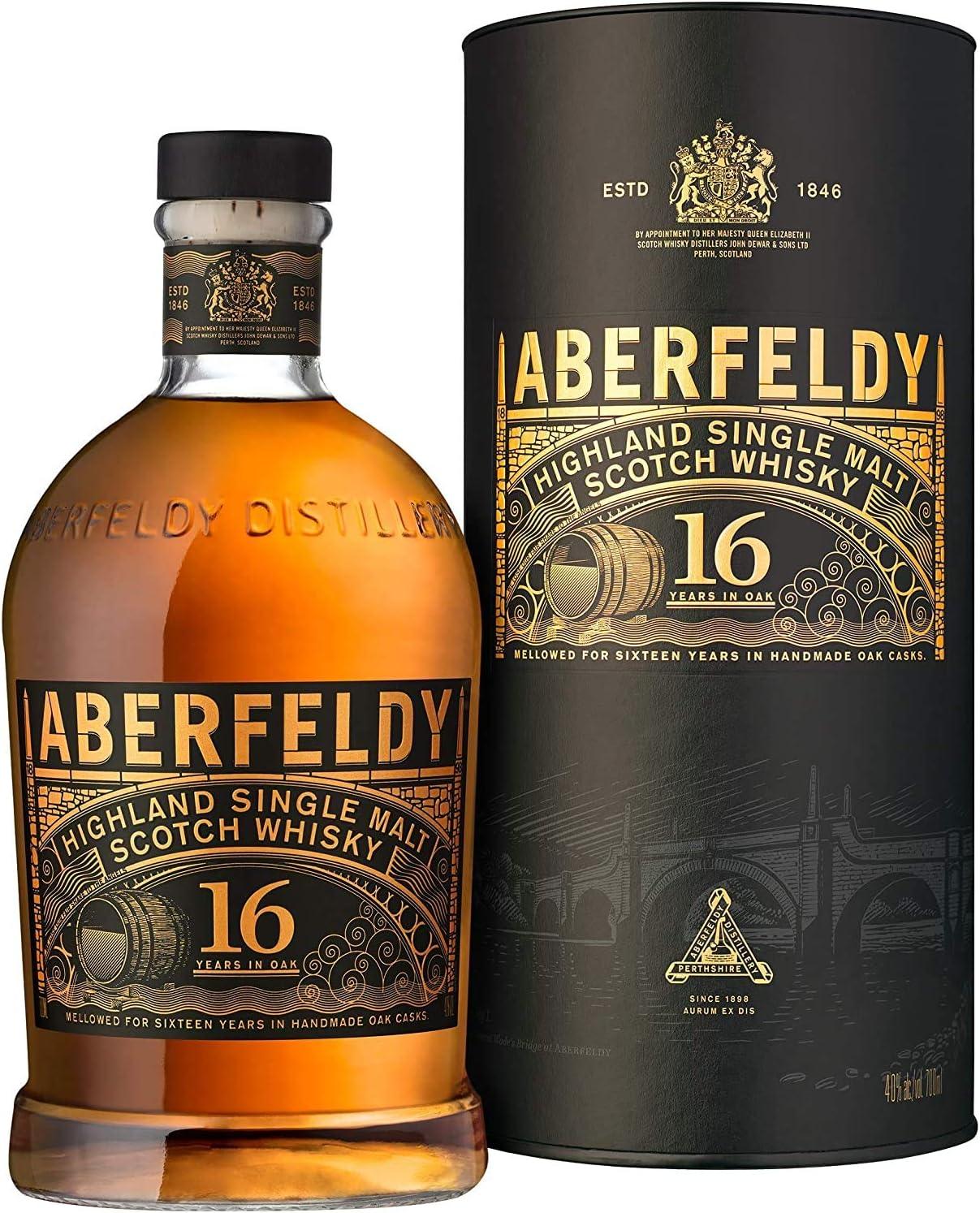 perte de poids de whisky single malt