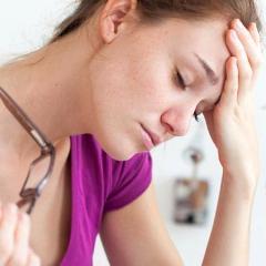 fibromyalgie de perte de poids inexpliquée meilleur portable de perte de poids