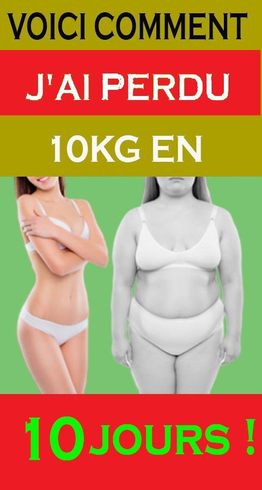résultats naturels de perte de poids aide-moi à perdre de la graisse corporelle