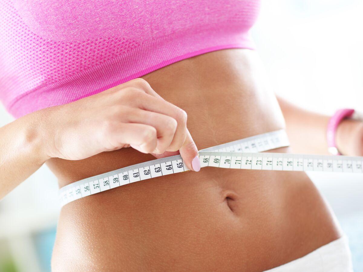 enlever la graisse du papier thé qui vous aide à perdre du gras