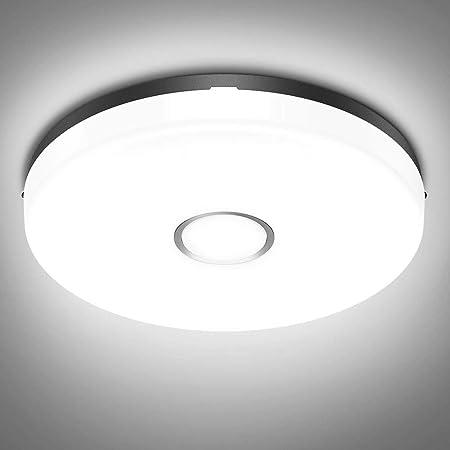 START eco Batten IP65 - Nouveau | Sylvania Lighting Solutions