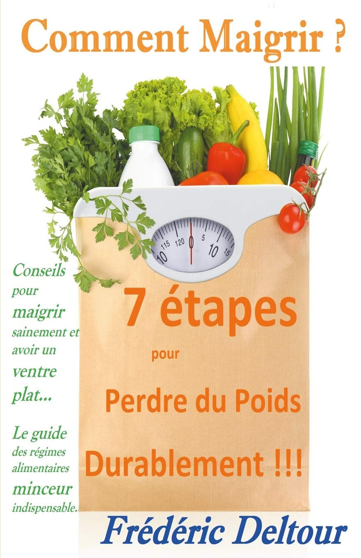 Une compétition pour faire maigrir les étudiants - Le Figaro Etudiant