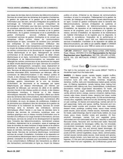 gestinfo.fr -&nbsphlnpkz Ресурсы и информация.