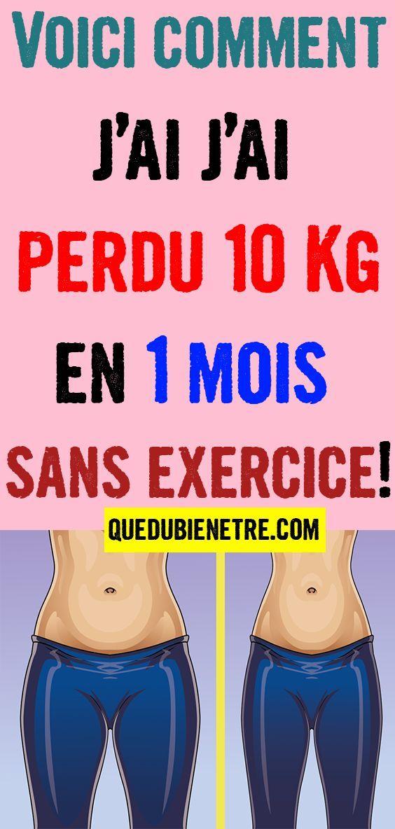 TOP 10 des sports qui font le plus maigrir