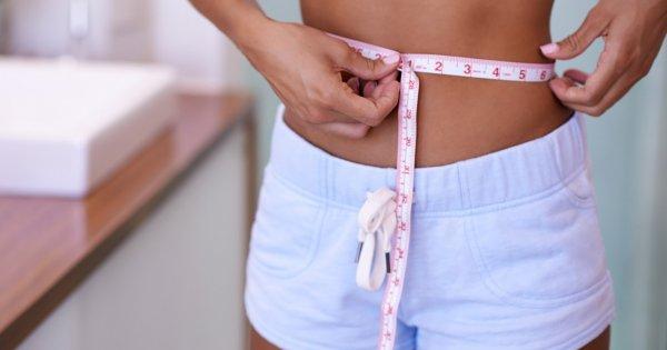 ce qui cause une perte de poids inexpliquée