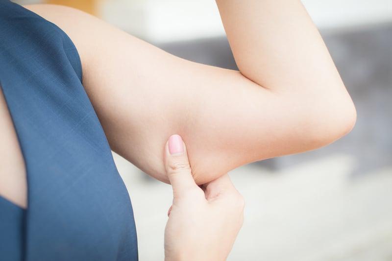 Comment perdre des bras ? Conseils et exercices pour amincir et tonifier ses bras