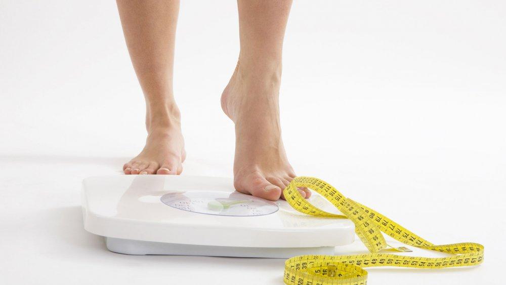 conseils pour perdre du poids pour les mamans occupées