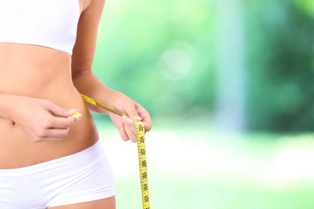 brûleurs de graisse qui accélèrent le métabolisme
