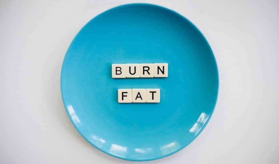 élan de la perte de graisse succès de la perte de poids lite n facile