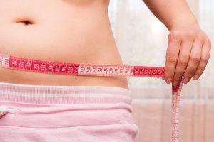 comment perdre la graisse du ventre affaissée perte de poids célèbre