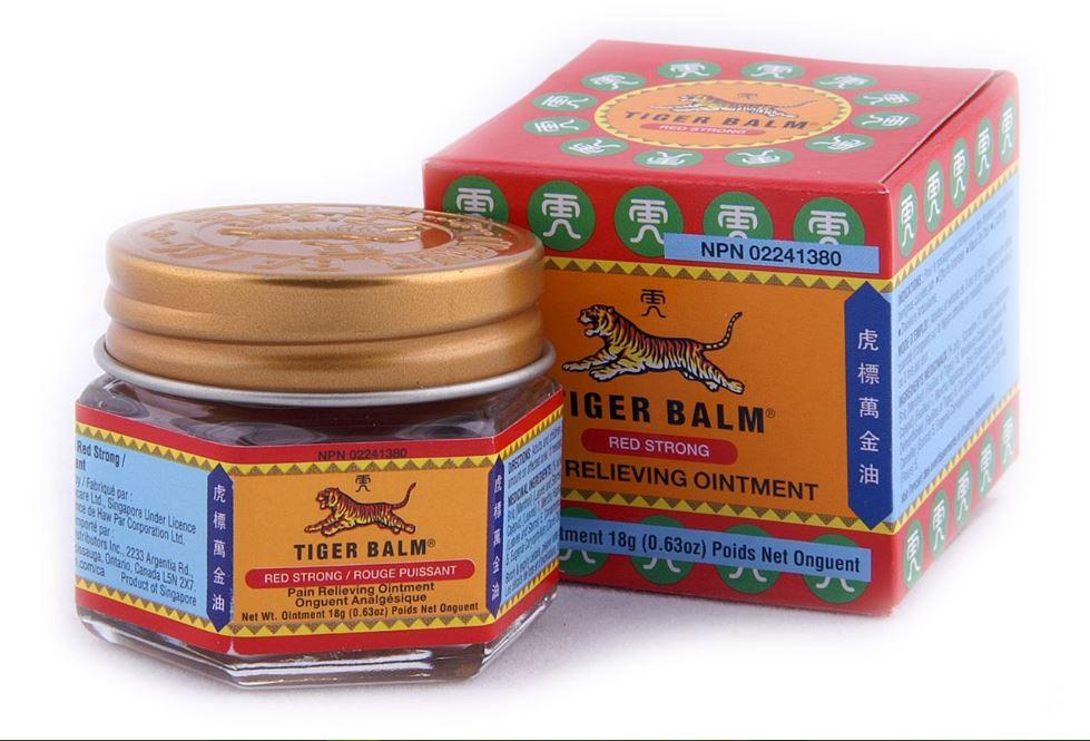 perte de poids de baume du tigre effets secondaires du thé minceur kangmei