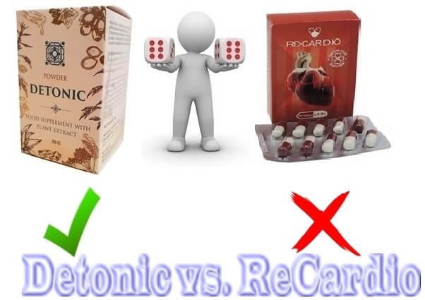la perte de poids aidera-t-elle lhypertension pulmonaire comment perdre du poids en france