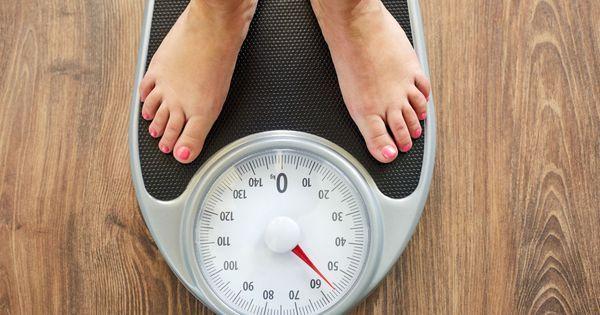 L'influence du poids sur la fertilité et les chances de grossesse