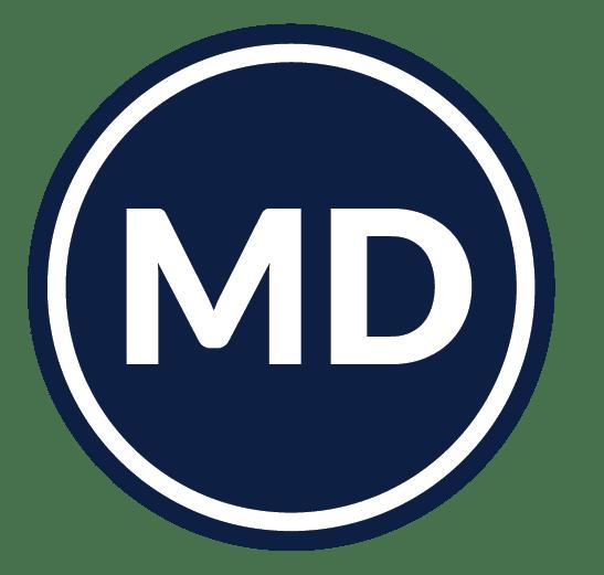 L'importance de la gestion du poids contre l'incontinence urinaire