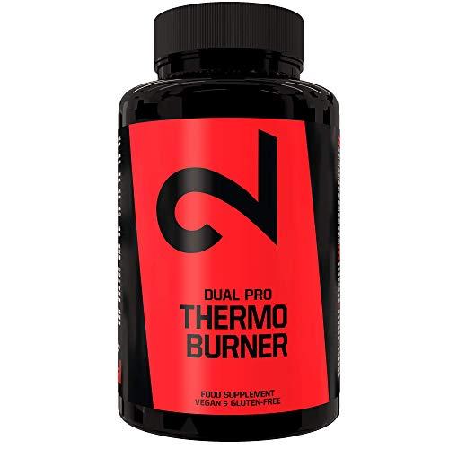 Effets secondaires du brûleur de graisse t6