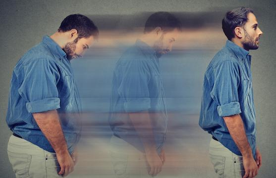 comment mon teckel peut-il perdre du poids dr oz perte de poids rapide de deux semaines