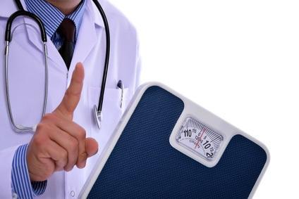 symptôme de perte de poids de la polyarthrite rhumatoïde