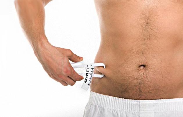 Régime brûle graisse : 14 meilleures façons de brûler les graisses