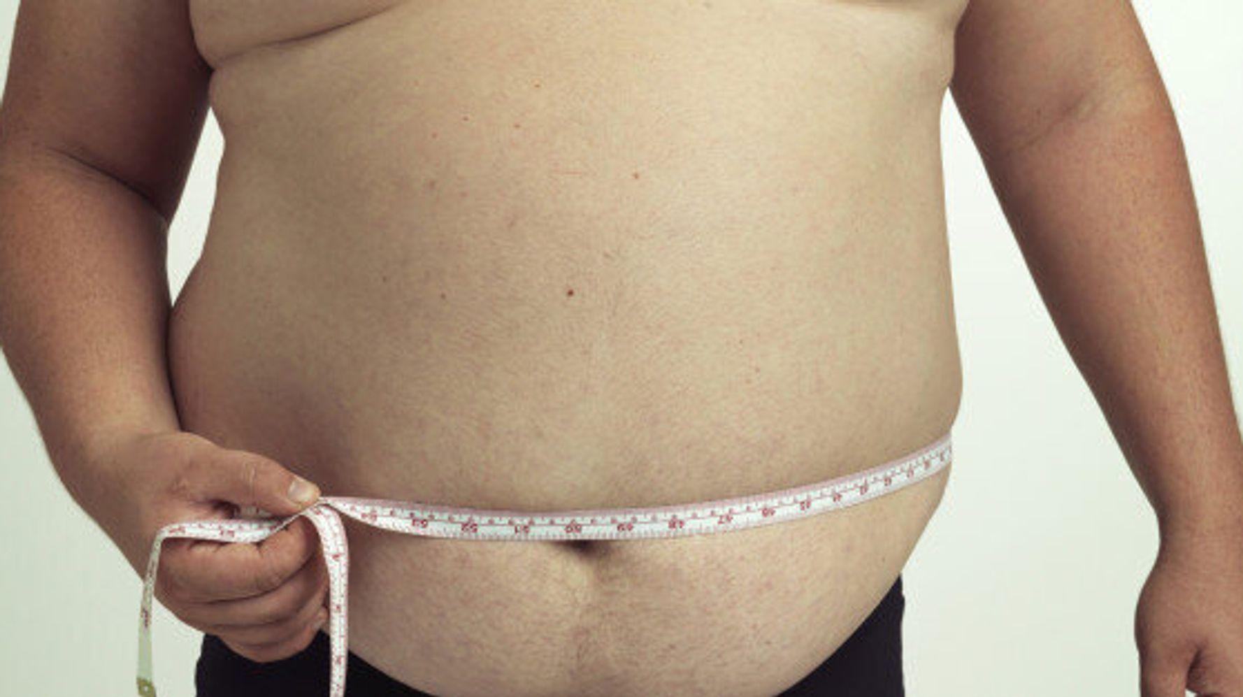 perte de graisse harga appeton
