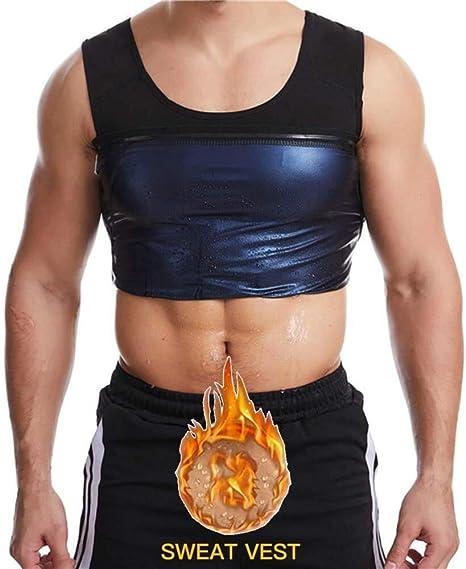 Sweat Ceinture de Sport unisex réglable pour perdre du poids – Wellmah