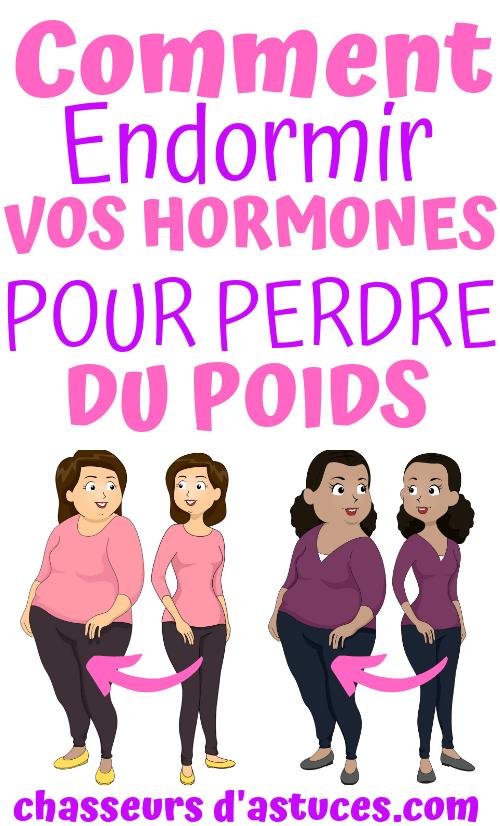 Comment maigrir tout en gardant sa vie sociale ? - gestinfo.fr