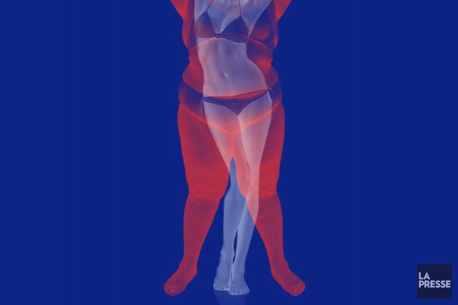 Régime et grossesse : peut-on maigrir enceinte ? | gestinfo.fr