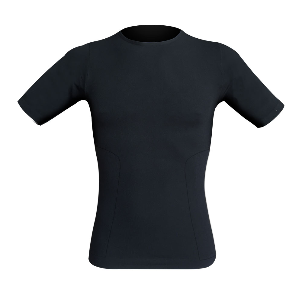 minceur t shirts argos