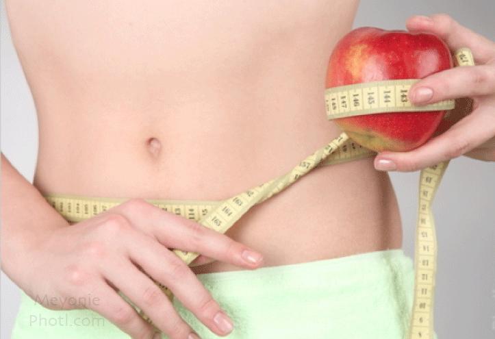 comment perdre de la graisse du sein pour lhomme