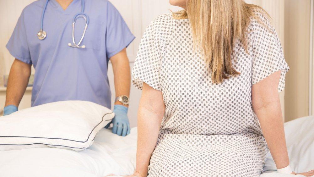Maigrir après une grossesse : 9 conseils faciles - gestinfo.fr