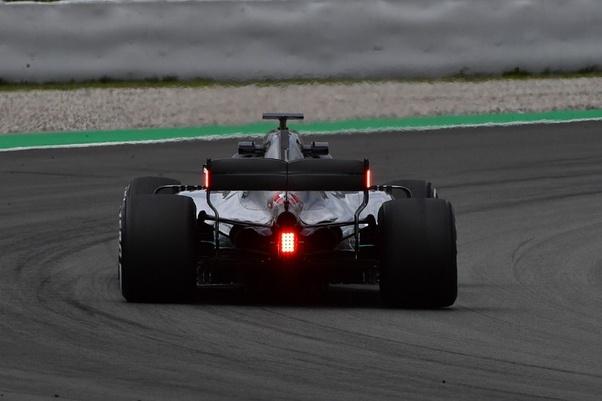 pourquoi les conducteurs de F1 perdent du poids poids à perdre en 2 mois