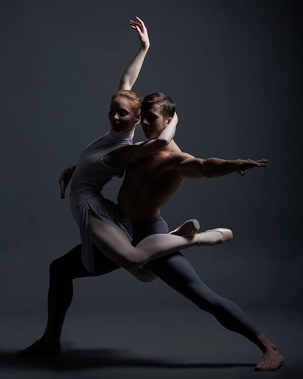 La danse classique fait-elle maigrir ?