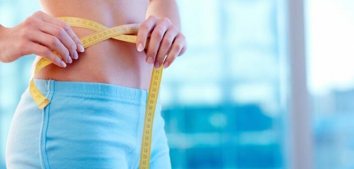 Record perte de poids, combien de kg, combien de temps ?