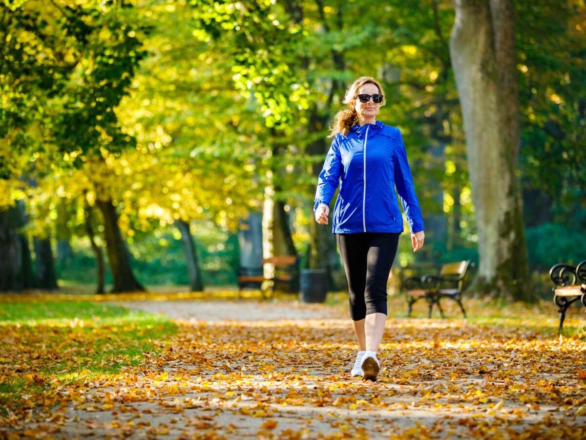 perte de poids due au divorce comment éliminer la graisse de la hanche tenace