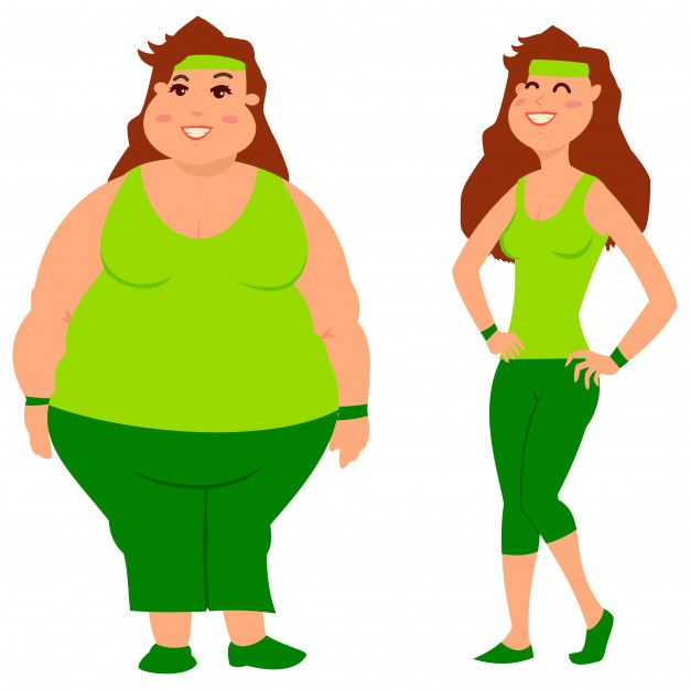 perte de graisse personnalisée grèce ny