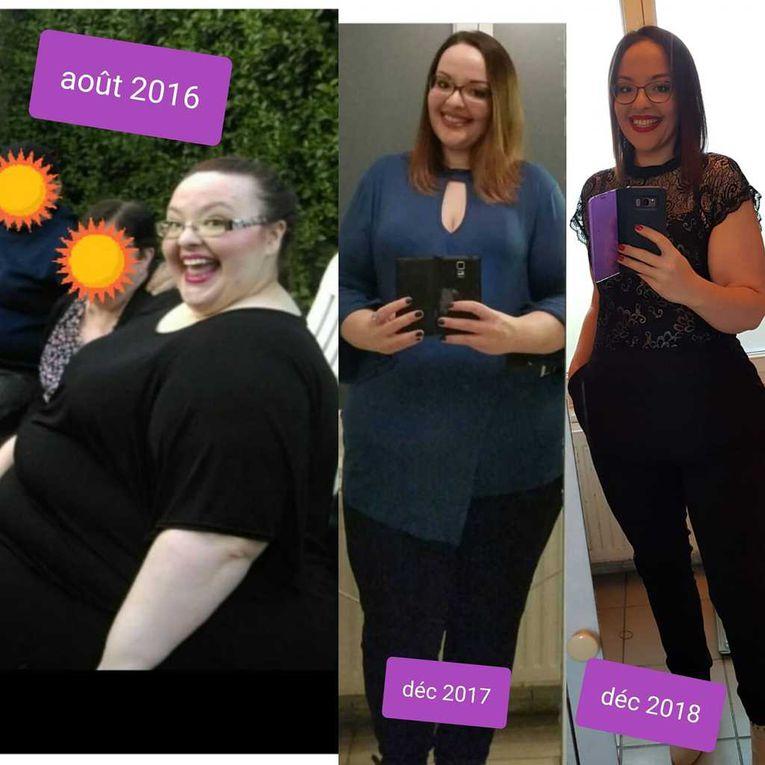 perdre des bras de poids