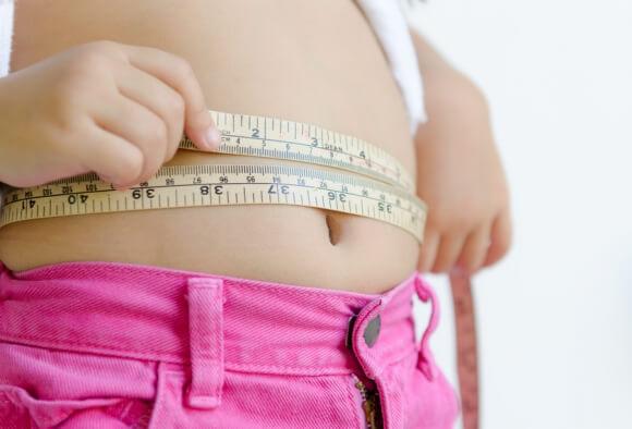 perte de poids rss balles derrière loreille pour perdre du poids