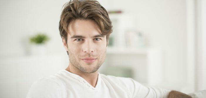perdre du poids homme de 23 ans