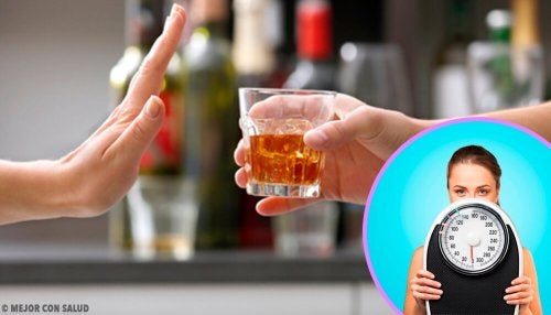 la bière arrête-t-elle la perte de graisse