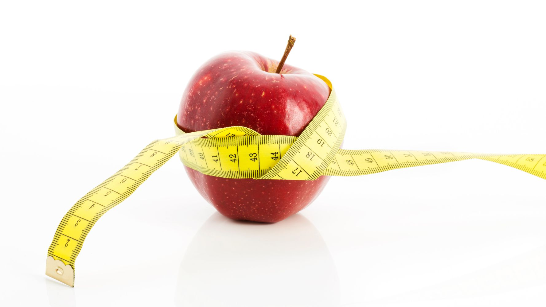 boulimie perte de poids par semaine