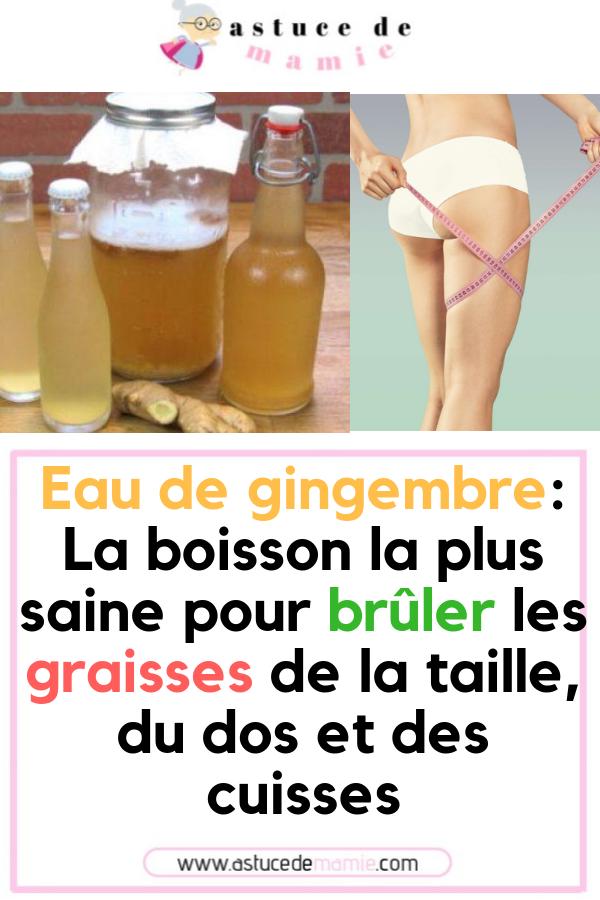 49 idées de Boisson brule graisse   boisson, jus et smoothies, boisson brule graisse